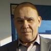 Влад, 50, г.Пермь