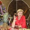Анна Байкина(Баженова, 41, г.Пенза