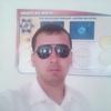 Noyibjon, 31, г.Андижан