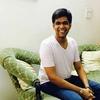 Bharat, 20, г.Пандхарпур