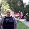 Татьяна, 49, г.Новомосковск