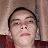 Радик Тим, 29, г.Челябинск