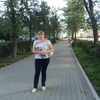 Татьяна, 50, г.Чайковский