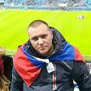 сергей 36 Псков
