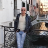 Stasbrescia, 41, г.Рим