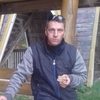 Stas, 46, г.Гомель