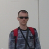 Сергей, 38, г.Энергодар