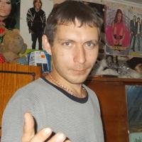 Алексей, 37 лет, Овен, Новосибирск