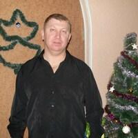 Александр, 47 лет, Весы, Воронеж