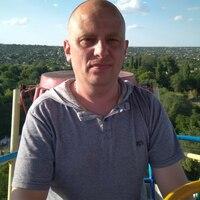 Александр, 39 лет, Рак, Луганск