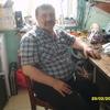 игорь, 50, г.Черемхово