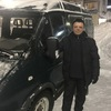 Олег, 53, г.Воркута