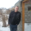 Владимир, 42, г.Талдыкорган