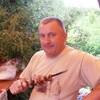 Саша, 30, г.Ульяновск
