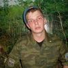 Михаил, 28, г.Боровичи