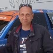 Виталий 48 лет (Лев) Казань