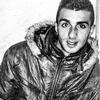 Kristian A. Veshka, 25, г.Тирана