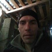 Андрей Ермаков 32 Воткинск