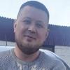 Виктор, 30, г.Каменское