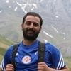ნოდო, 28, г.Тбилиси