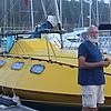 Anatoly, 63, г.Nazaré
