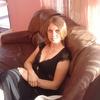Ольга, 34, г.Одесса