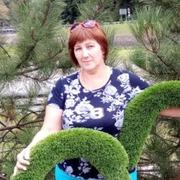 Наталья 54 Саратов