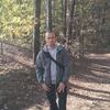 Viktor, 37, г.Баранув