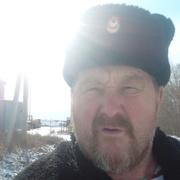 Дмитрий 49 Новосибирск