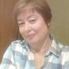 Людмила, 61, г.Орел