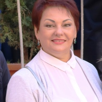 Карина, 51 год, Рак, Киев