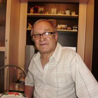 владимир тархов, 64 года, Весы, Владивосток