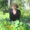 Алена, 36, г.Пушкин