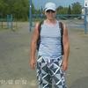 Serega, 46, г.Кемерово