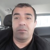 Магамед, 36, г.Иркутск