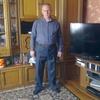 влад, 53, г.Чаплыгин