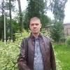 Александр, 39, г.Электрогорск