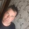 Иван, 35, г.Ступино