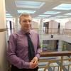 Алексей, 44, г.Ижевск
