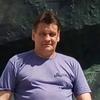 Vyacheslav, 53, Serpukhov