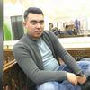Рашид, 30, г.Бишкек