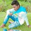 Siraj Khan, 20, Пандхарпур