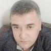 Шухрат, 40, г.Фергана