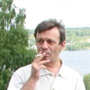 Олег 58 Москва