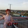 Лилия, 43, г.Барнаул