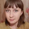 Ольга Земцова, 35, г.Вологда