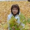 Валентина, 62, г.Хабаровск