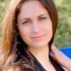 Tayana, 35, г.Одесса