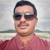Gururaj, 37, г.Мангалор
