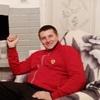 Роман, 32, г.Усть-Каменогорск